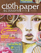 cps12cover1.jpg