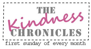 Kindness Chronicles